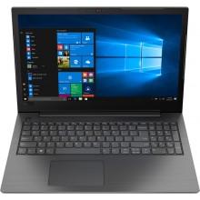 Ноутбук Lenovo V130-15IKB 81HN00FMRA
