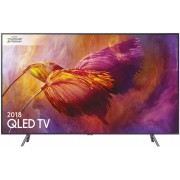 Телевизор Samsung QE55Q8DN