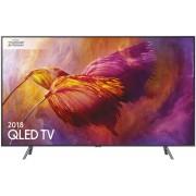 Телевизор Samsung QE-65Q8DNA