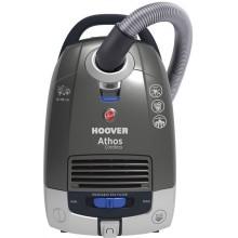 Пылесос Hoover ATC18LI 011 Athos