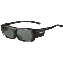 3D очки Sharp AN3DG20B