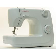 Швейная машина, оверлок Singer 8280 P