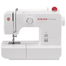 Швейная машина, оверлок Singer Promise 1408