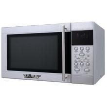Микроволновая печь Zelmer 29Z012 (ZMW2131X)