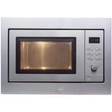 Встраиваемая микроволновая печь Candy MIC 201 EX