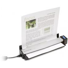 Сканер Fujitsu PA03610-B101