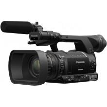 Видеокамера Panasonic AG-AC160EN