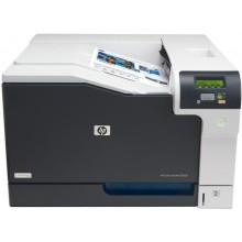 Принтер HP CE712A