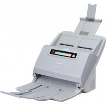 Сканер Canon 9725B003