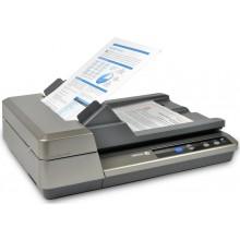 Сканер Xerox 003R92564