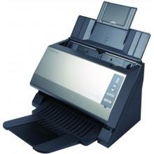 Сканер Xerox 100N02942