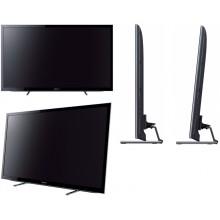 Телевизор Sony KDL-46HX753