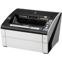 Сканер Fujitsu PA03575-B061