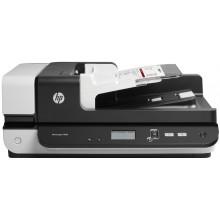 Сканер HP L2725B