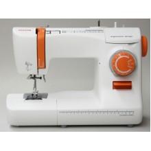 Швейная машина, оверлок Toyota ECO 26B
