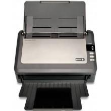 Сканер Xerox 100N02793