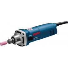 Шлифовальная машина Bosch 0601220000
