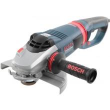 Шлифовальная машина Bosch 0601895F04