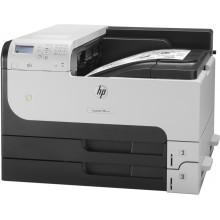 Принтер HP CF236A