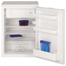 Холодильник Beko TSE 1262 X