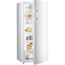 Холодильник Gorenje R6151 BW