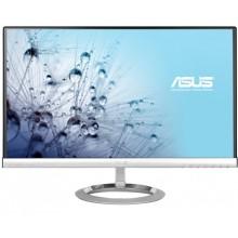 Монитор Asus MX239H