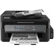 МФУ Epson C11CC83311