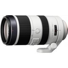 Объектив Sony SAL70400G2.AE