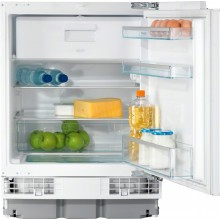 Встраиваемый холодильник Miele K 5124 UiF