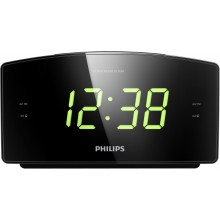 Радиоприемник Philips AJ3400/12