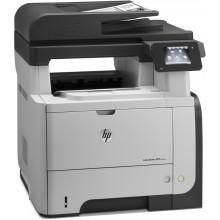 МФУ HP A8P79A