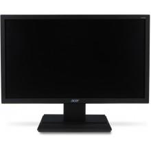 Монитор Acer UM.XV6EE.A04