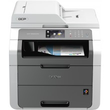 МФУ Brother DCP9020CDWR1