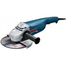 Шлифовальная машина Bosch 0601884203