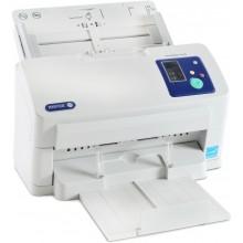 Сканер Xerox 100N02940