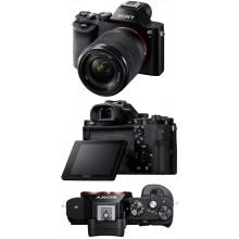 Фотоаппарат Sony ILCE7KB.RU2