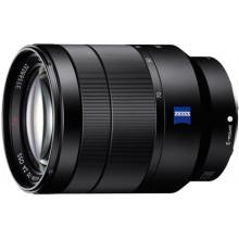 Объектив Sony SEL2470Z.AE