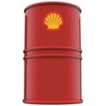 Моторное масло Shell Helix HX7 10W-40 209L
