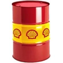 Моторное масло Shell Helix HX8 5W-40 55L