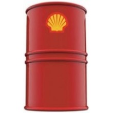 Моторное масло Shell Helix HX8 5W-40 209L