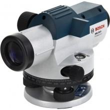 Нивелир / уровень / дальномер Bosch 0.601.068.400