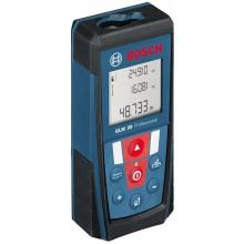 Нивелир / уровень / дальномер Bosch 0601072200