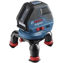 Нивелир / уровень / дальномер Bosch 0.601.063.801