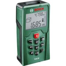 Нивелир / уровень / дальномер Bosch 0603672520