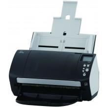 Сканер Fujitsu PA03670-B001