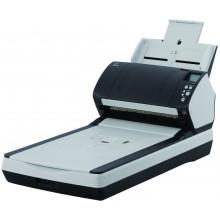 Сканер Fujitsu PA03670-B551