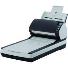Сканер Fujitsu PA03670-B501
