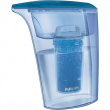 Фильтр для воды Philips GC024/10