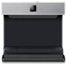 WEB-камера Samsung VG-STC4000