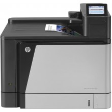 Принтер HP A2W77A